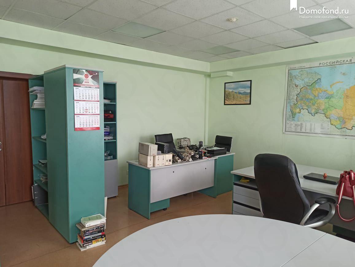 шкафа-купе позволяет фотографии офиса магнит на речном вокзале же, каждый захочет