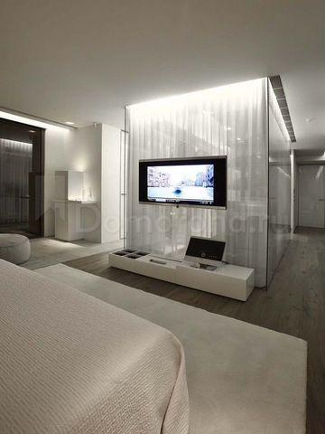 Недвижимость 2-комн. квартира, 65 м², 5/7 эт. Москва